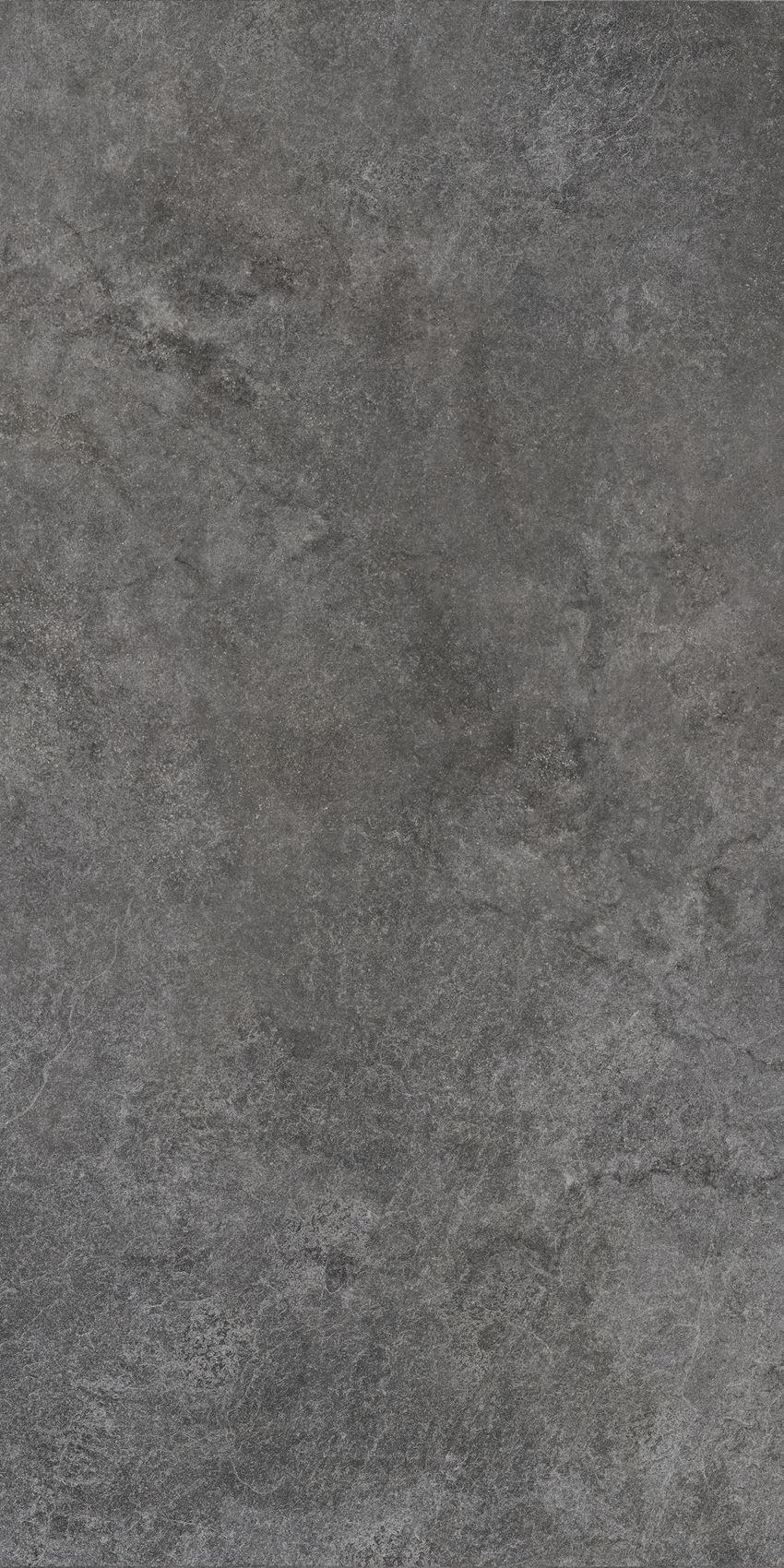 Płytka uniwersalna 60x120 cm Azario Livid Grafit