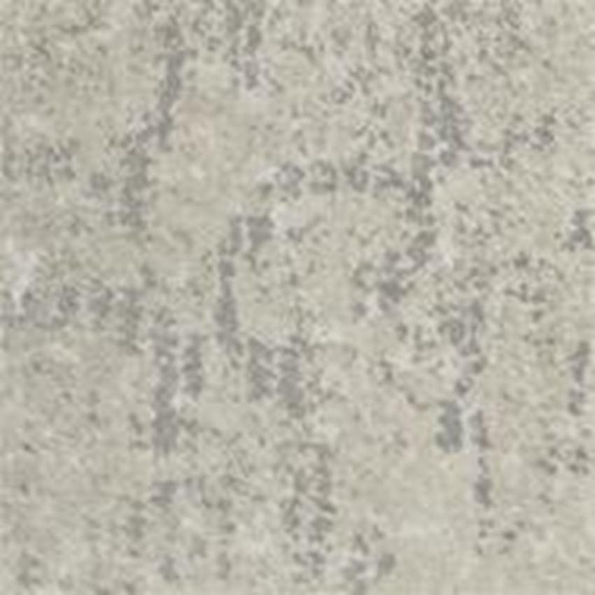 Płytka dekoracyjna 8x8 cm Paradyż Grys Narożnik Mat