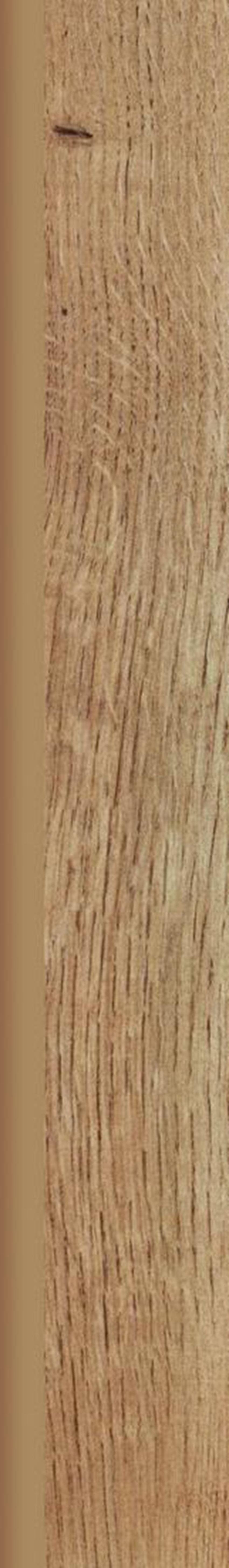 Dekoracja podłogowa 7,2x49,1 cm Paradyż Maloe Beige Cokół Matowy