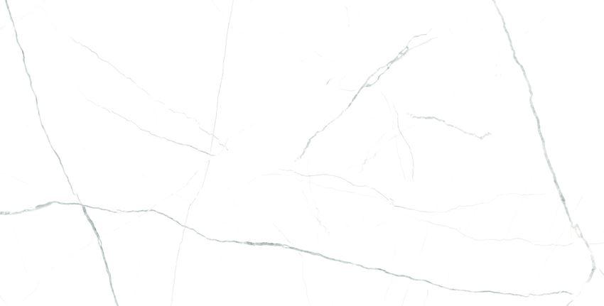 TANAMI WHITE 60X120 F3 (1).jpg