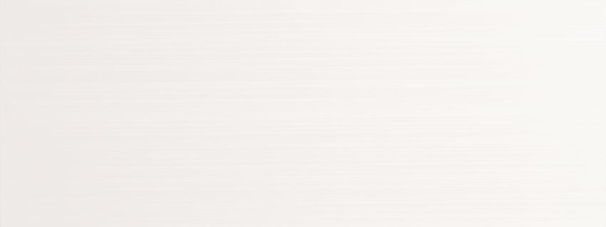 Azario Fusion White
