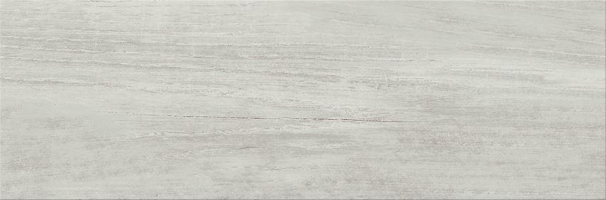Płytka ścienna 19,8x59,8 cm Cersanit Livi beige