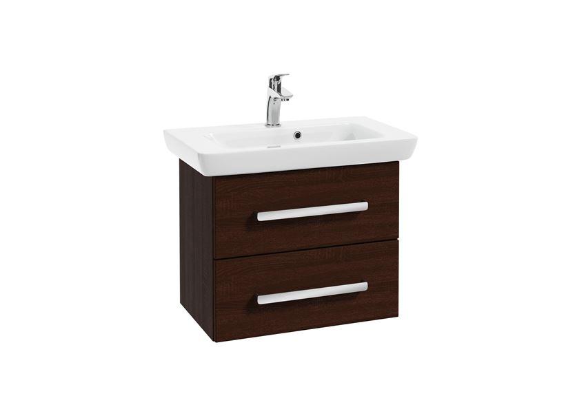 Szafka pod umywalkę Defra Cala D65 001-D-06515