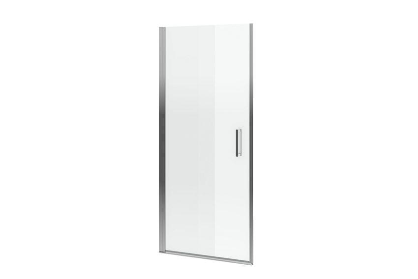 mazo_drzwi-wnekowe____.jpg