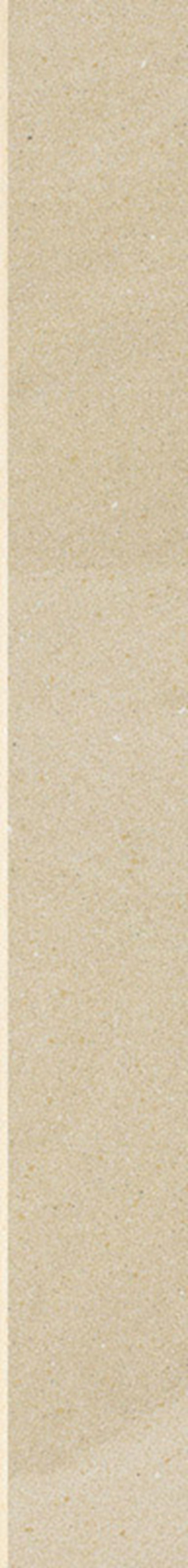 Płytka cokołowa 7,2x59,8 cm Paradyż Rockstone Beige Cokół Poler
