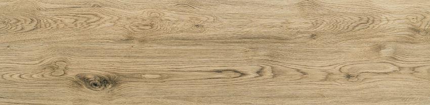 Płytka podłogowa 89,8x22,3 cm Tubądzin Royal Place Wood STR