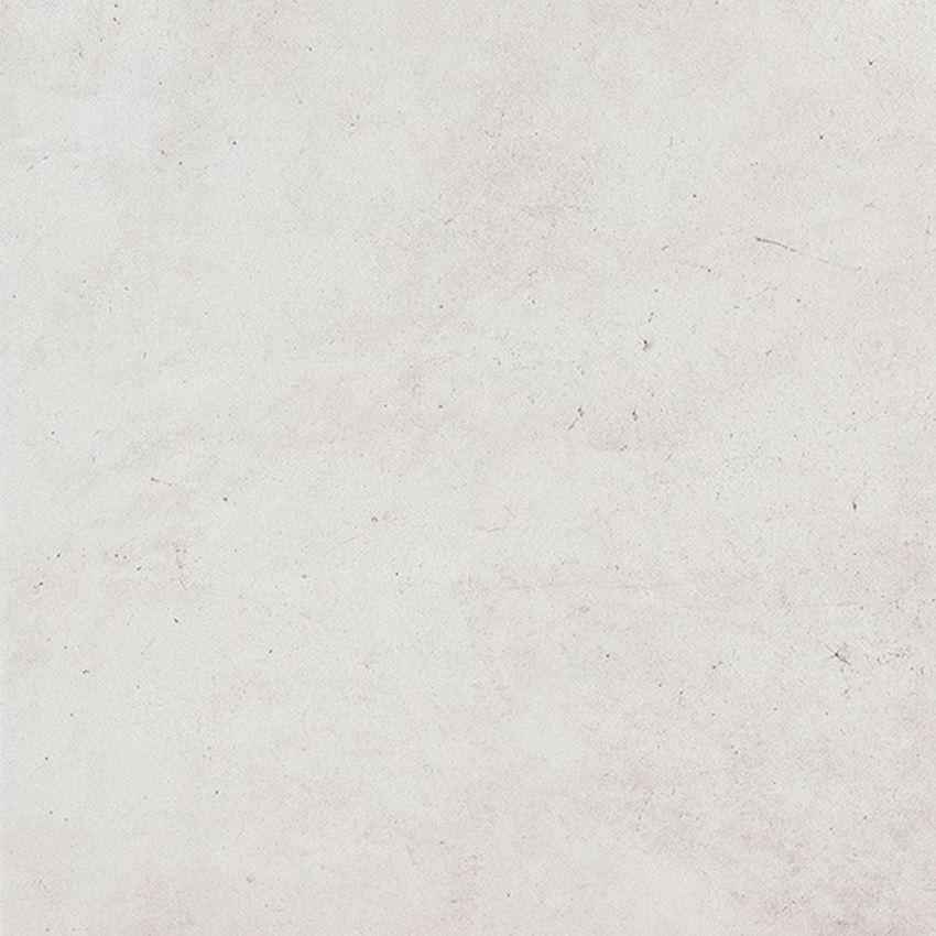 Płytka uniwersalna 59,7x59,7 cm  Ceramika Gres Croft CRF 12