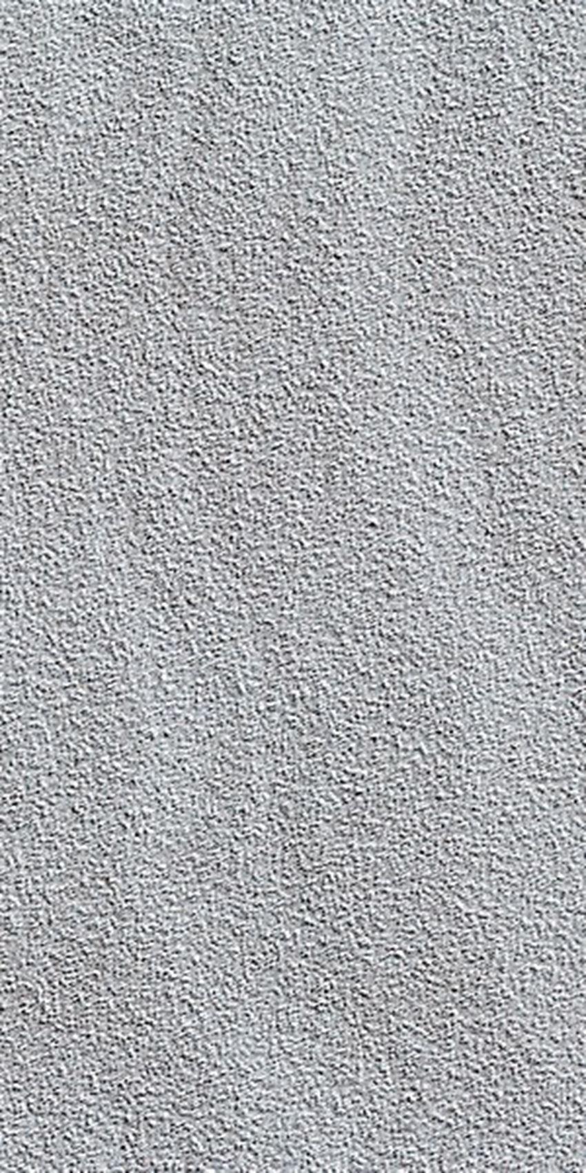 Płytka podłogowa struktura 29,7x59,7 cm Nowa Gala Zenith ZN 13