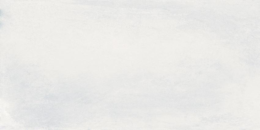 Płytka podłogowa Azario Madok Bianco 60x120