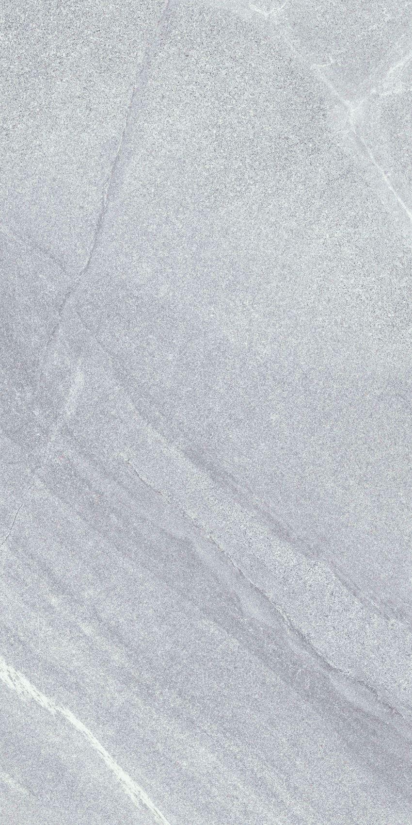 Płytka uniwersalna 59,7x119,7 cm Nowa Gala Stonehenge SH 12