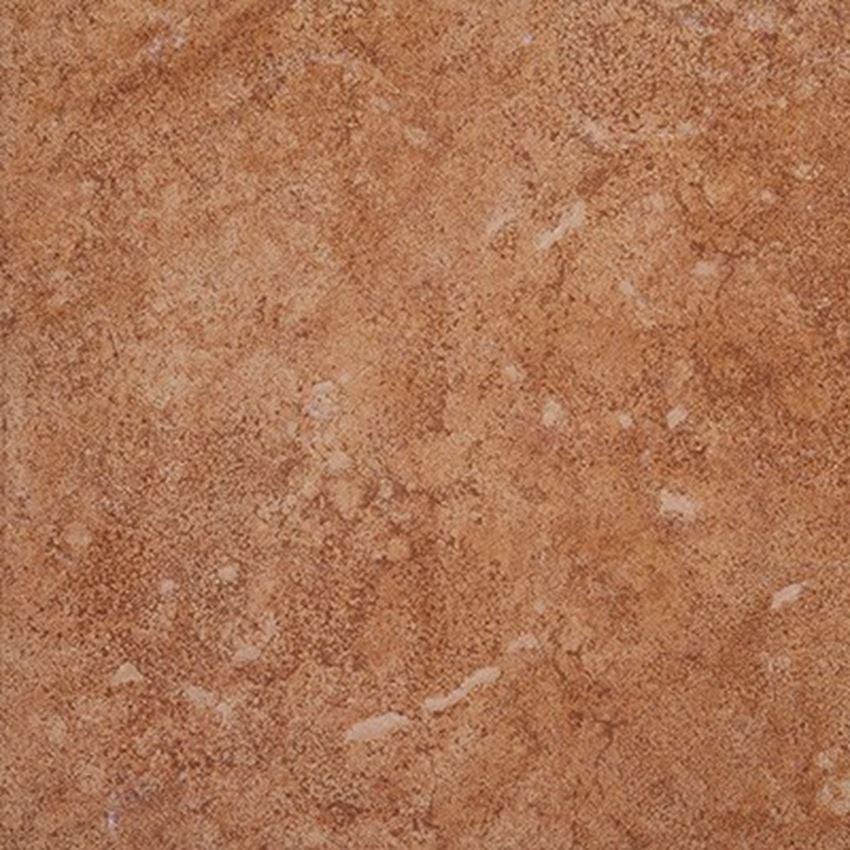 Płytka podłogowa 33x33 cm Ceramika Gres Alpino ALP 04
