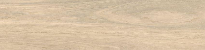 Płytka ścienno-podłogowa 22,1x89 cm Opoczno Natural Ash Cream