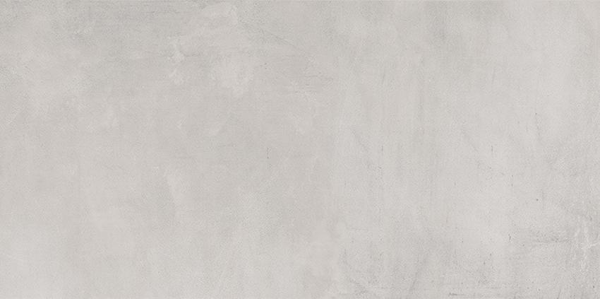 Płytka ścienno-podłogowa 89,8x179,8 cm Paradyż Space Grys