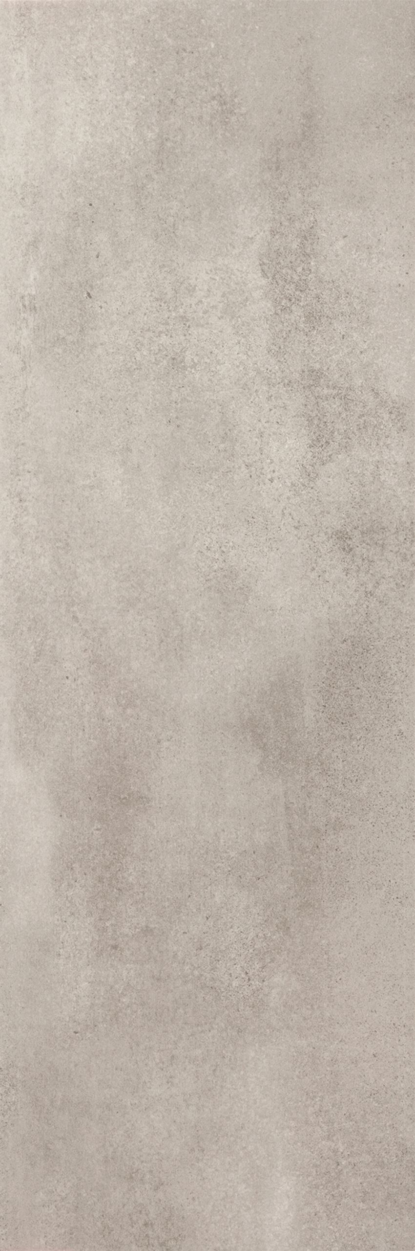 Płytka ścienna 25x75 cm Paradyż Pandora Grafit Ściana Rekt.