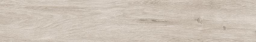 Płytka podłogowa 19,8x119,8 cm Opoczno Grand Wood Prime Light Grey