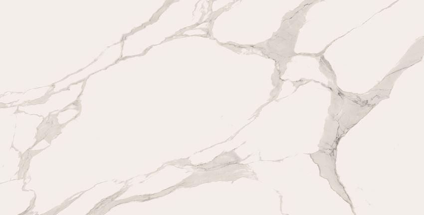 Płytka uniwersalna 60x120 cm Azario Statu Poler 60x120