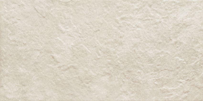 Płytka ścienna 60,8x30,8 cm Domino Prowansja grey STR