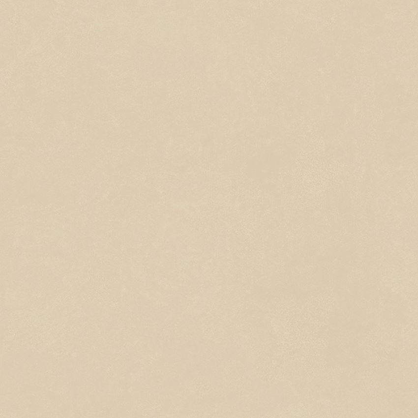 Płytka uniwersalna 59,8x59,8 cm Opoczno Optimum Cream