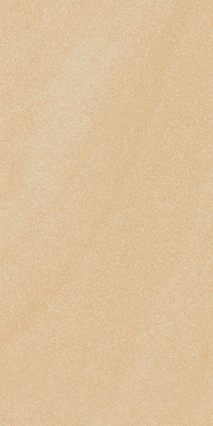 Płytka ścienno-podłogowa 30x60 Paradyż Arkesia Brown Gres Rekt. Poler