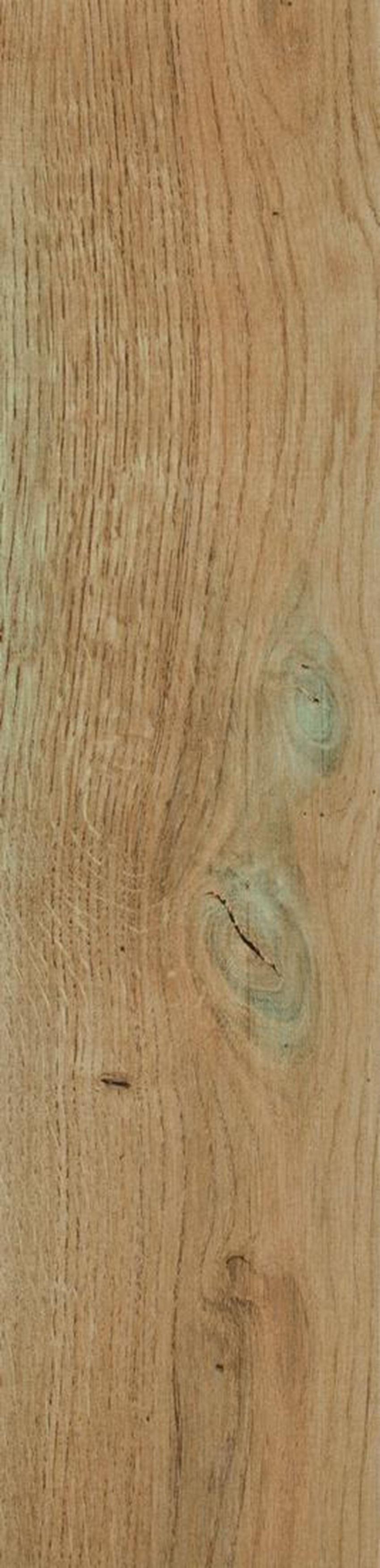 Płytka ścienno-podłogowa 16x65,5 cm Paradyż Maloe Beige Gres Szklany Rektyfikowany Mat