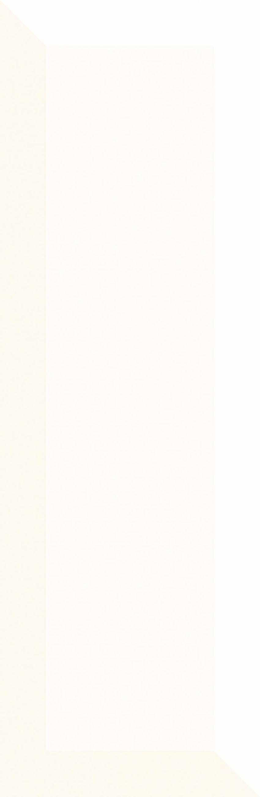 Płytka ścienna Paradyż Tamoe Bianco Ściana Kafel