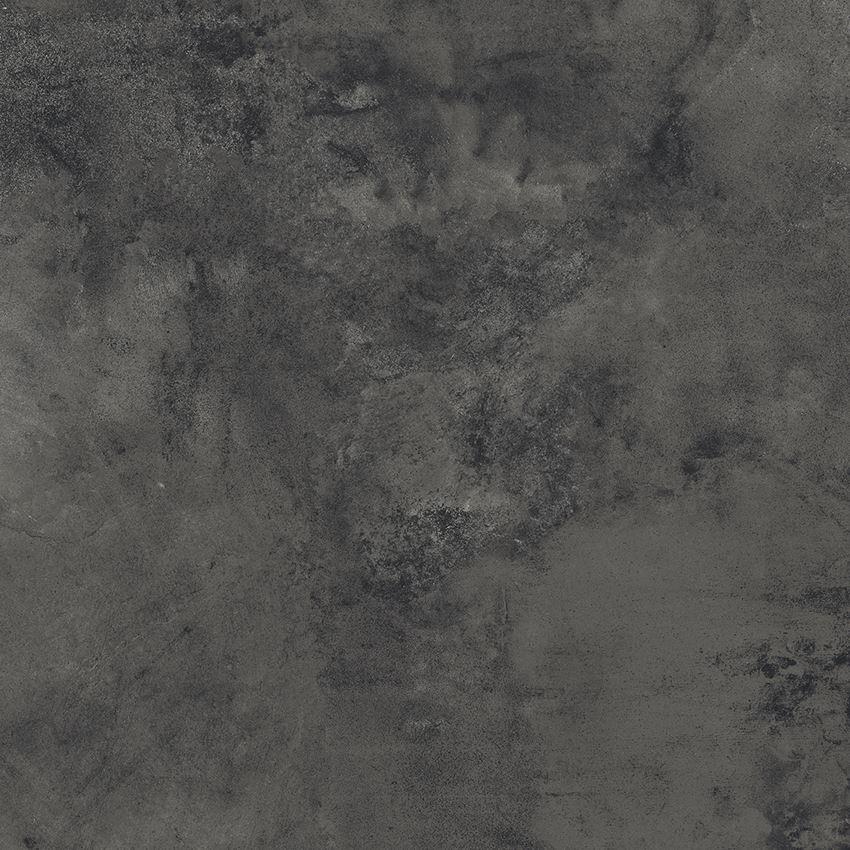 Płytka uniwersalna 79,8x79,8 cm Opoczno Quenos Graphite