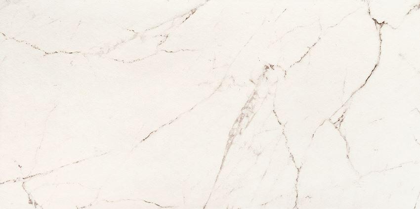 Płytka ścienno-podłogowa 89,8x44,8 cm Tubądzin Madeleine MAT