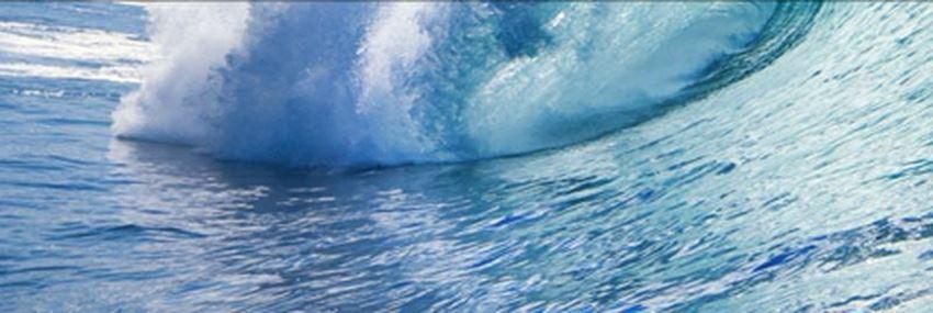 Azario Hexa Ocean D