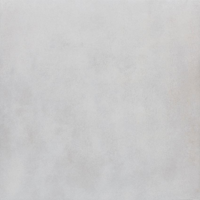 Płytka uniwersalna 59,7x59,7 cm Cerrad Batista dust