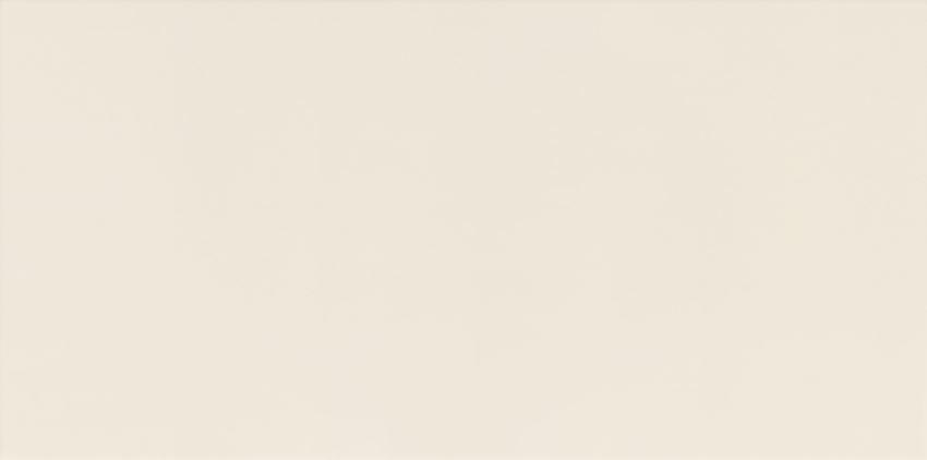 Płytka ścienna 44,8x22,3 cm Domino Tango white