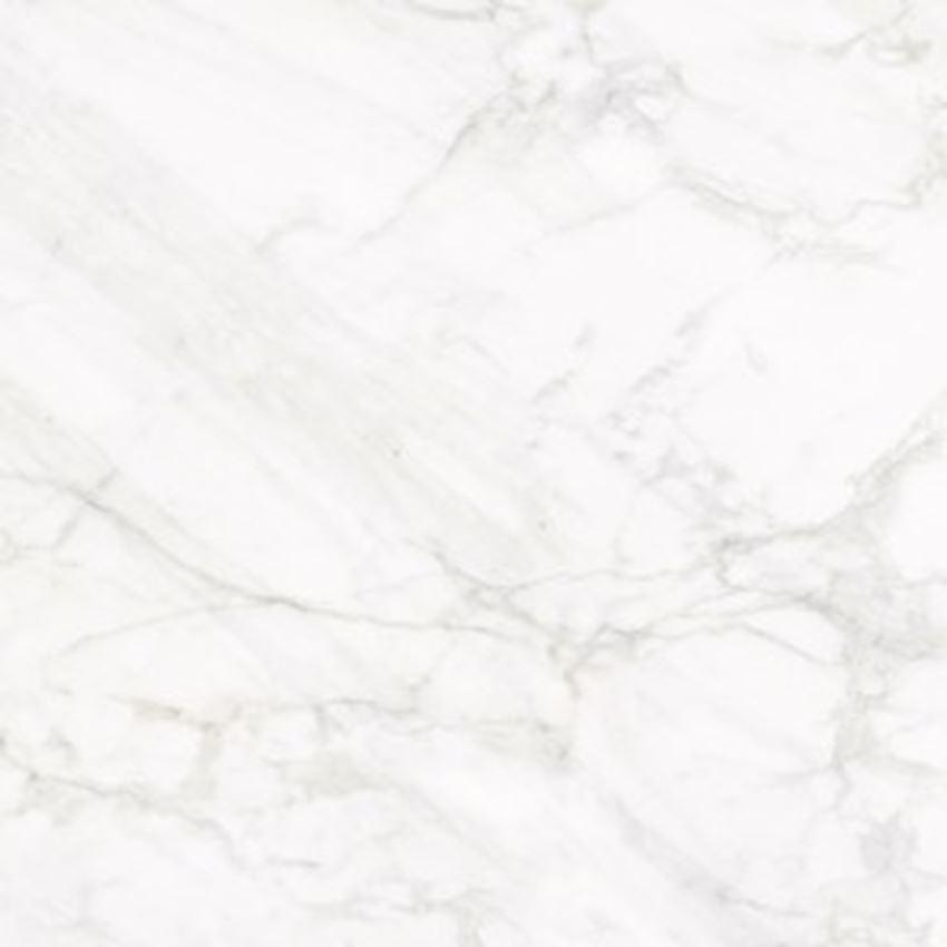 Płytka uniwersalna 59,7x59,7 cm Nowa Gala Frost White FW 01