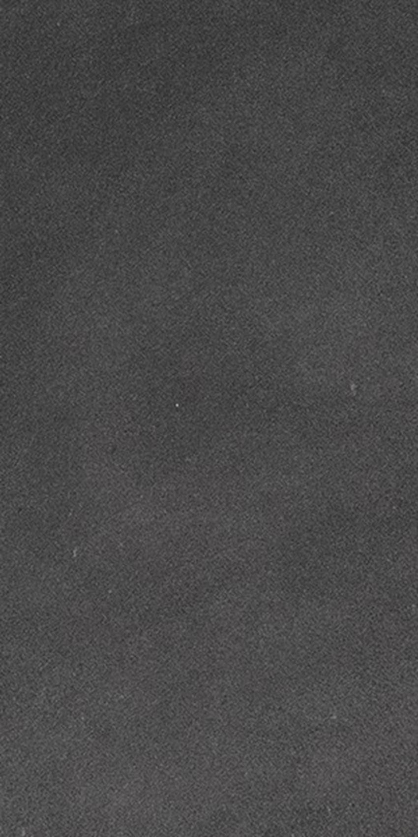 Płytka uniwersalna poler 29,7x59,7 cm Nowa Gala Vario VR 14