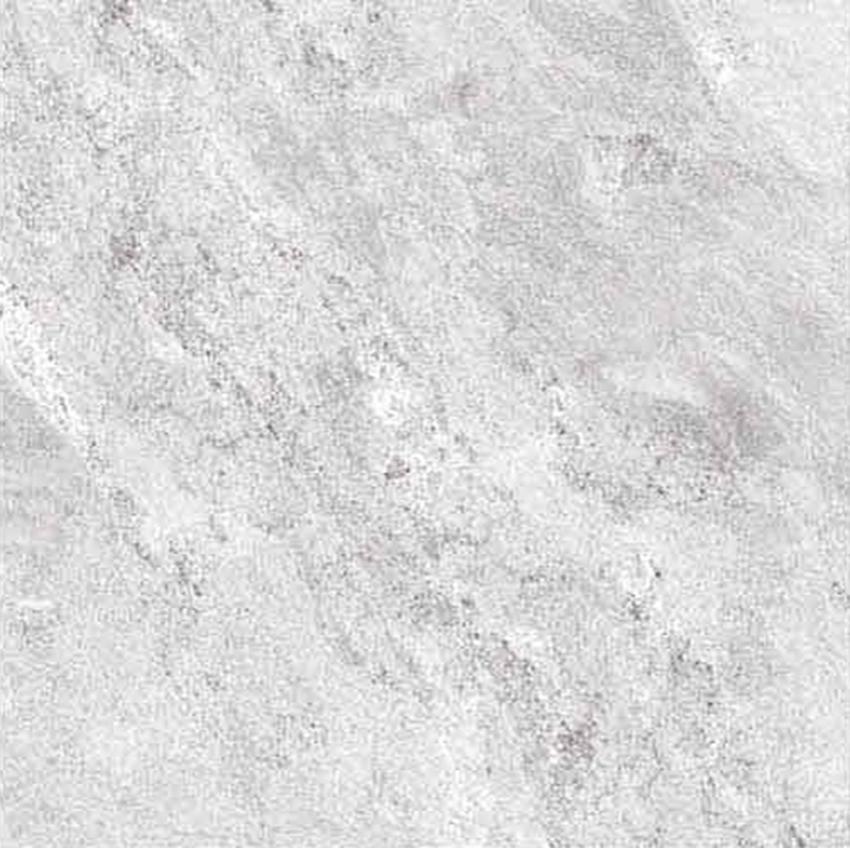 płytka podłogowa Azario Royal Granit Lappato XL 3