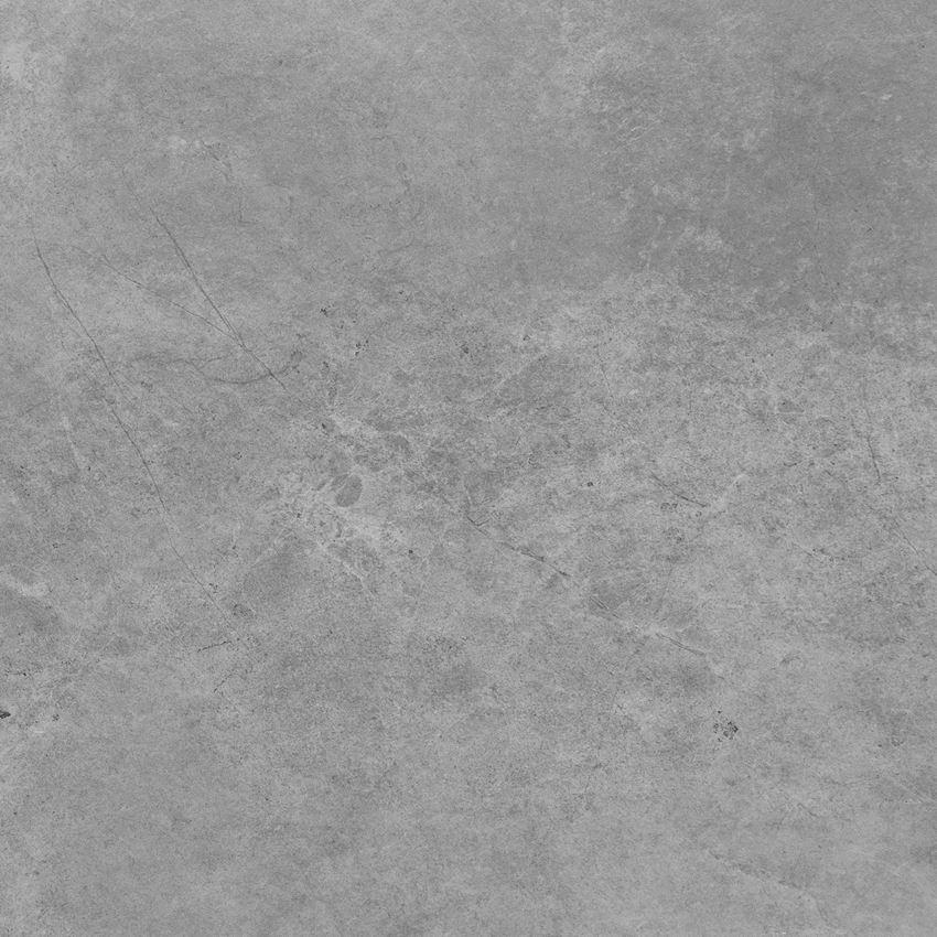 Płytka uniwersalna 59,7x59,7 cm Cerrad Tacoma silver