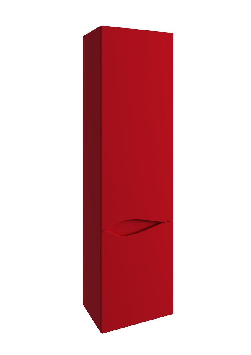 Słupek wysoki prawy 41x150x29,8 cm Defra Murcia C40