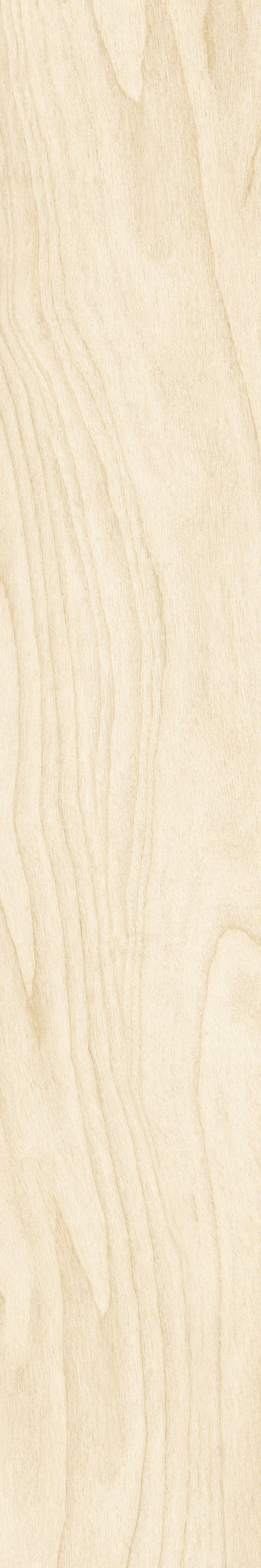 Płytka podłogowa 19,3x119,7 cm Nowa Gala Maple MP 02