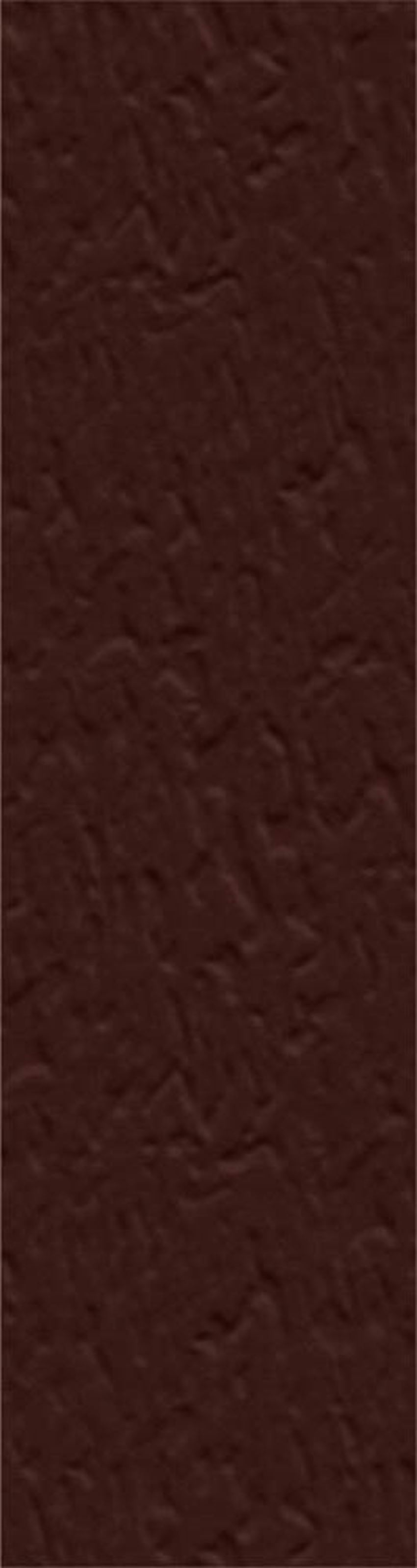 Płytka elewacyjna 6,58x24,5 cm Paradyż Natural Brown Elewacja Duro