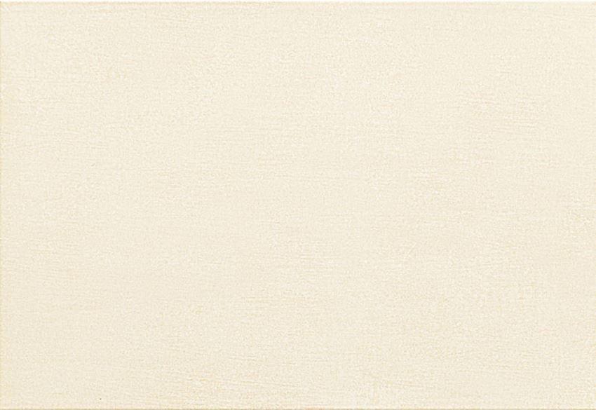 Płytka ścienna 25x36 cm Domino Berberis beige