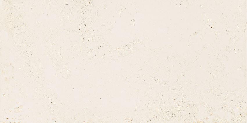 Płytka ścienna 59,8x29,8 cm Tubądzin Tinta