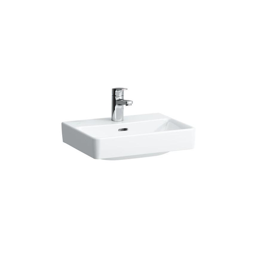 Mała umywalka 45 cm Laufen Pro S