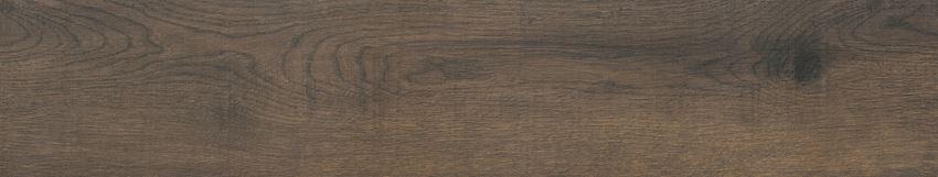 Płytka uniwersalna 17x89,7 cm Cerrad Fuerta marrone