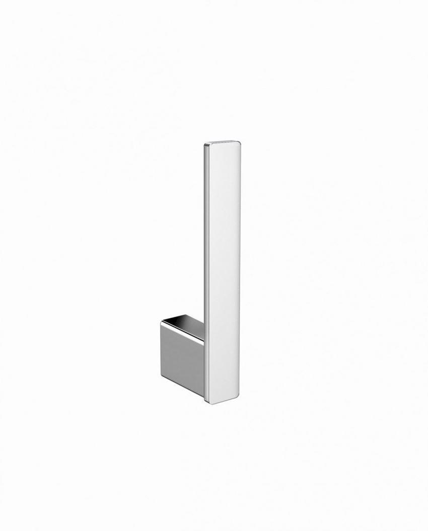 Uchwyt na papier toaletowy 2,4x5,6x17 cm Emco Loft