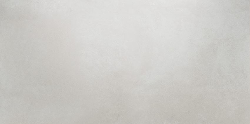 Płytka uniwersalna 59,7x119,7 cm Cerrad Tassero bianco lappato