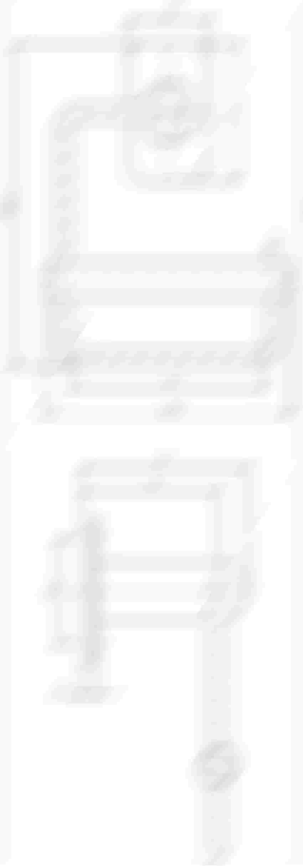 Uchwyt papieru toaletowego Koło Lehnen Evolution rysunek techniczny