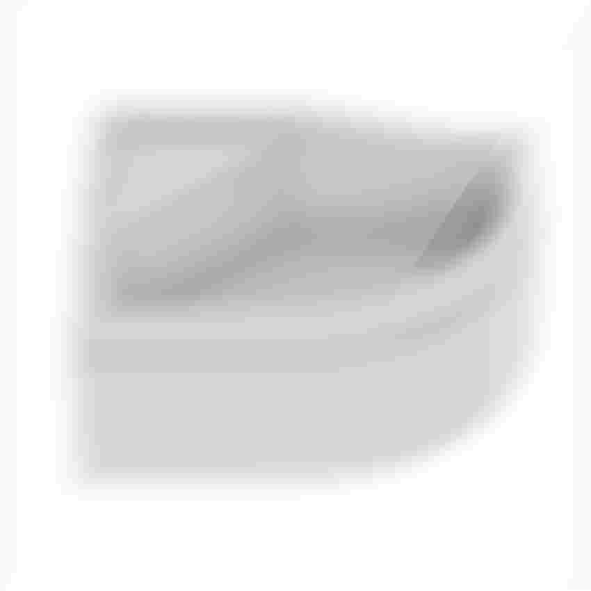 Brodzik asymetryczny z podwyższonym siedziskiem New Trendy Maxima