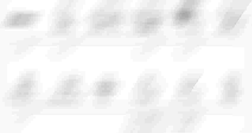 Płytka dekoracyjna Dunin dane techniczne