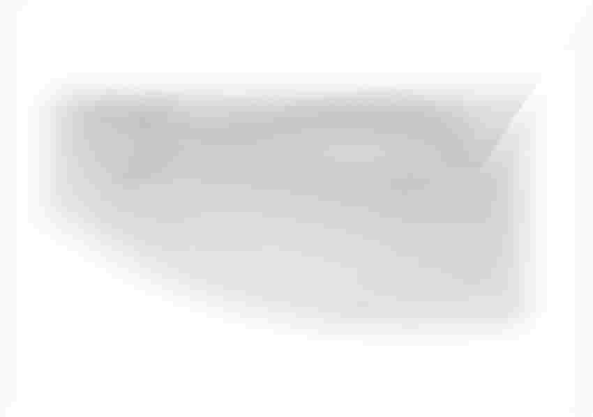 Asymetryczna narożna wanna akrylowa z hydromasażem Smart Air Plus 160x80x44 cm Roca Nicole