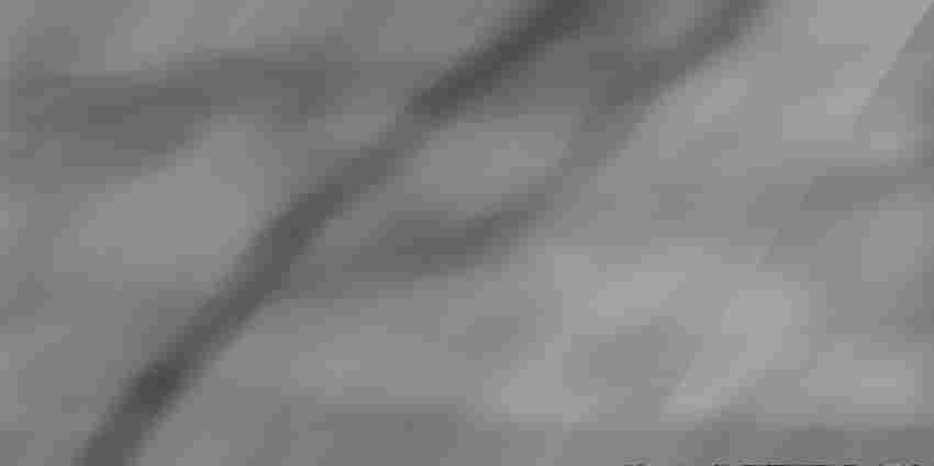 Płytka podłogowa Azario Artstone 3.jpg