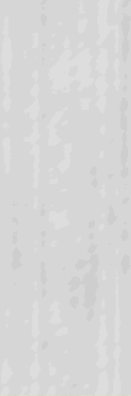 Płytka ścienna 29,8x89,8 cm Paradyż Minimal Stone Grys Ściana Struktura Rekt.