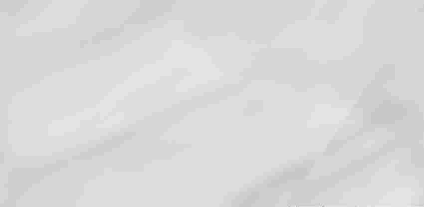 Płytka uniwersalna 29x59,3 cm Opoczno Sahara Beige Lappato